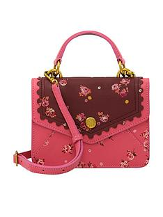 cath-kidston-scalloped-printed-wimbourne-ditsy-mini-leather-bag-pink