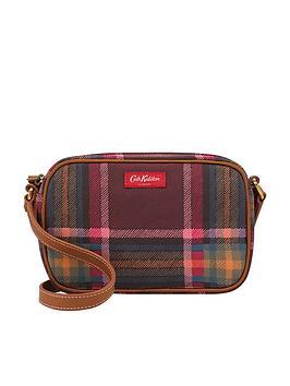 cath-kidston-clarendon-check-mini-lozenge-bag-check-print