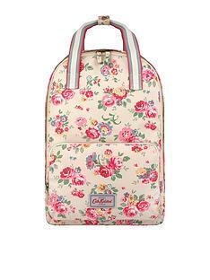cath-kidston-front-pocket-backpack-wells-rose