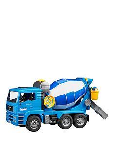 bruder-man-tga-cement-mixer-truck
