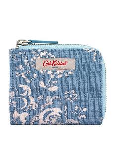 cath-kidston-smile-washed-rose-zip-around-coin-purse-denim