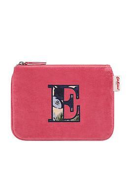 cath-kidston-velvet-pouch-e-pink