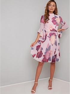 chi-chi-london-jessamy-dress-mink