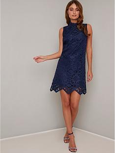 chi-chi-london-esmy-dress