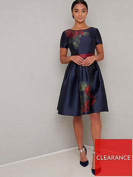 chi-chi-london-wrena-dress-navy