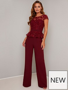chi-chi-london-nuala-jumpsuit-burgundy