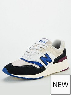 new-balance-997-off-whitenbsp