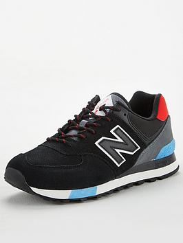 new-balance-574-blackrednbsp