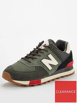 new-balance-574-greenrednbsp
