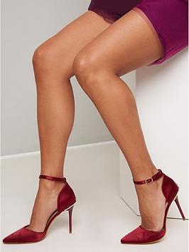chi-chi-london-aymee-heeled-shoe
