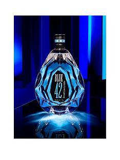 old-st-andrews-42-vodka-70cl