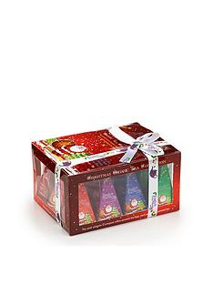 english-tea-shop-red-santa-christmas-prism