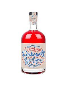 penningtons-bakewell-gin-liqueur