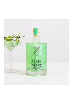 firebox-pixie-tears-elderflower-amp-cucumber-gin-50cl