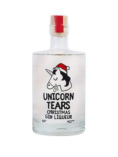 firebox-unicorn-tears-christmas-edition-50cl