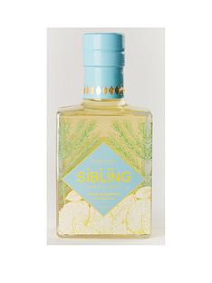 sibling-distillery-sibling-distillery-spring-edition-lemon-rosemary-flavoured-gin-35ml