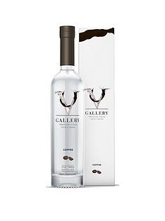 v-gallery-coffee-flavoured-vodka-50cl