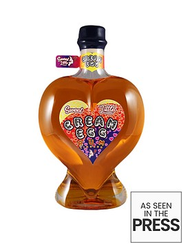 sweet-little-cream-egg-rum-liqueur-50cl