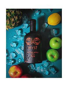 myst-spice-apple-rum