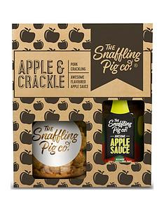 the-snaffling-pig-co-the-snaffling-pig-co-apple-crackle-gift-set