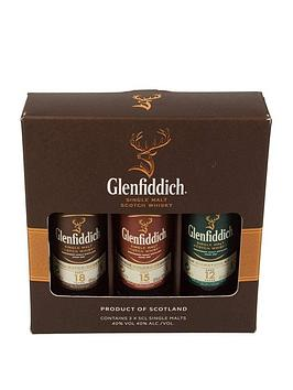 glenfiddich-grants-glenfiddich-family-collection-whisky-miniatures-set
