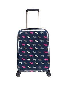 radley-multi-dog-cabin-case