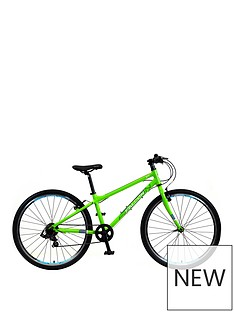 Falcon Falcon Pro Lightweight Alloy 26inch Junior Bike
