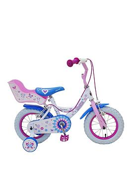 townsend-charm-12inch-bike-with-doll-carrier