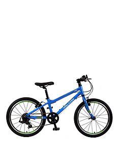 falcon-ace-lightweight-alloy-20-junior-bike