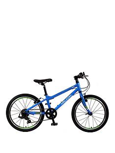 falcon-falcon-ace-lightweight-alloy-20inch-junior-bike