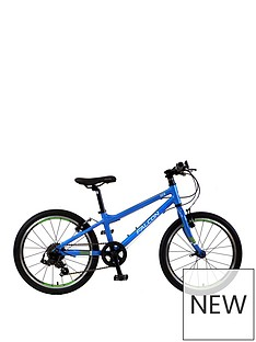 Falcon Falcon Ace Lightweight Alloy 20inch Junior Bike