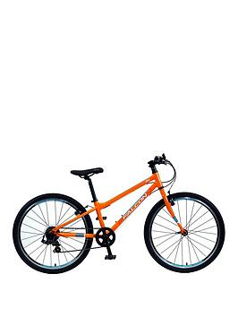 falcon-falcon-elite-lightweight-alloy-24inch-junior-bike