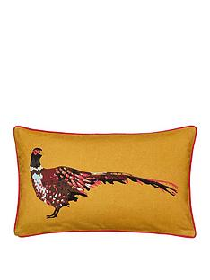 joules-heritage-peony-cushion