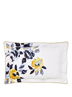 joules-galley-grade-floral-oxford-pillowcase