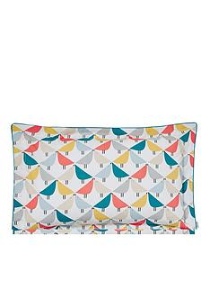 scion-lintu-marina-oxford-pillowcase
