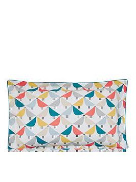 scion-lintu-marina-oxford-pillowcase