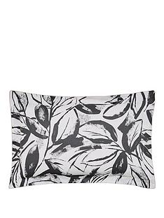 scion-padua-oxford-pillowcase