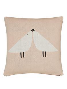 scion-padua-knitted-birds-cushion