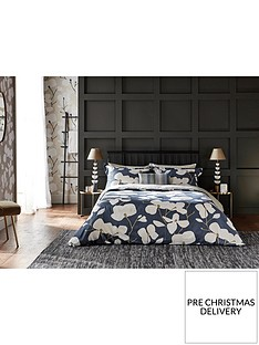 harlequin-kienze-100-cotton-sateen-duvet-cover