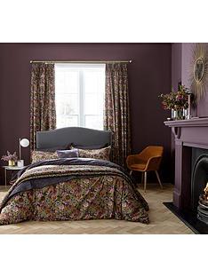 va-hawardrsquos-garden-100-cotton-duvet-cover-set