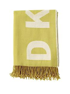 dkny-woven-engineered-throw