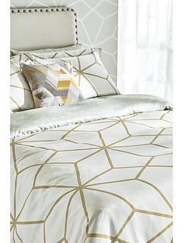 harlequin-axal-oxford-pillowcase