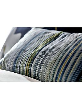 harlequin-kienze-cushion