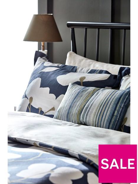 harlequin-kienze-oxford-pillowcase