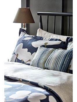 harlequin-kienze-oxford-pillowcase