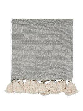 scion-padua-knitted-thow