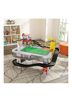 kidkraft-freeway-frenzy-play-table