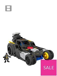 imaginext-transforming-batmobile