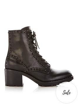 ash-xinnbspcalf-boots-black