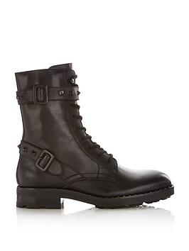 ash-witch-bis-biker-calf-boots-black